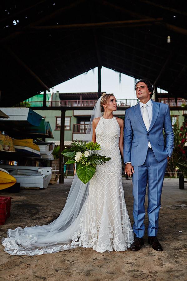 19-casamento-praia-bahia-estilista-nanna-martinez-whitehall