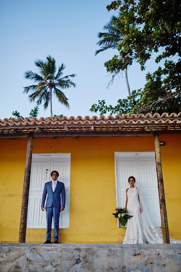 20-casamento-praia-bahia-estilista-nanna-martinez-whitehall