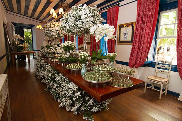 21-casamento-fazenda-lageado-decoracao-mesa-de-doces