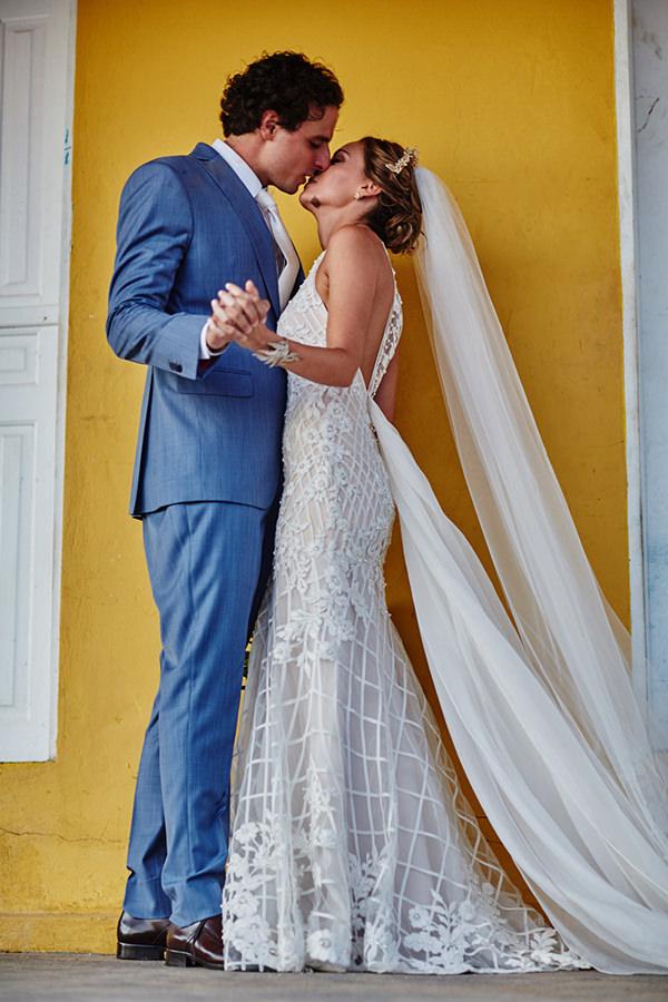 21-casamento-praia-bahia-estilista-nanna-martinez-whitehall