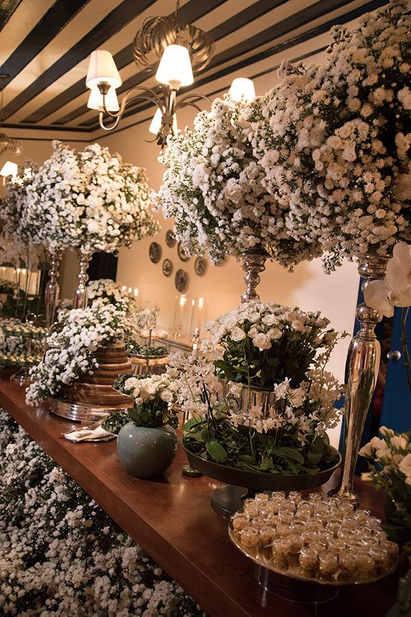 22-casamento-fazenda-lageado-decoracao-mesa-de-doces