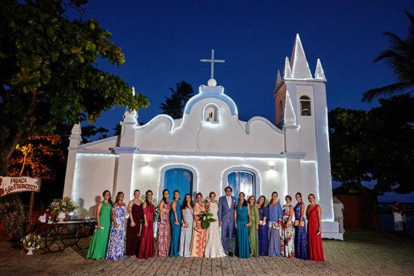 22-casamento-praia-bahia-estilista-nanna-martinez-whitehall