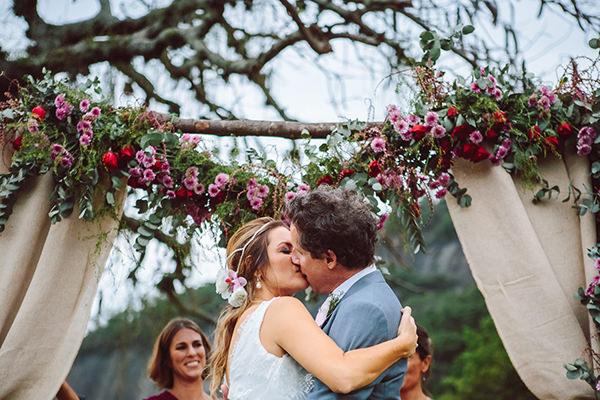 23-casamento-loveshake-karla-peter