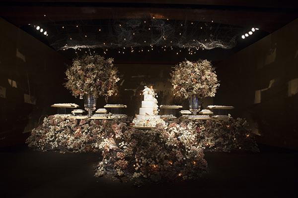 25-casamento-fernanda-haidar-festa-casa-fasano-decoracao-mesa-de-doces
