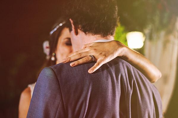 27-casamento-loveshake-karla-peter
