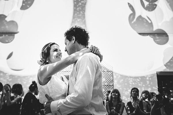 28-casamento-loveshake-karla-peter
