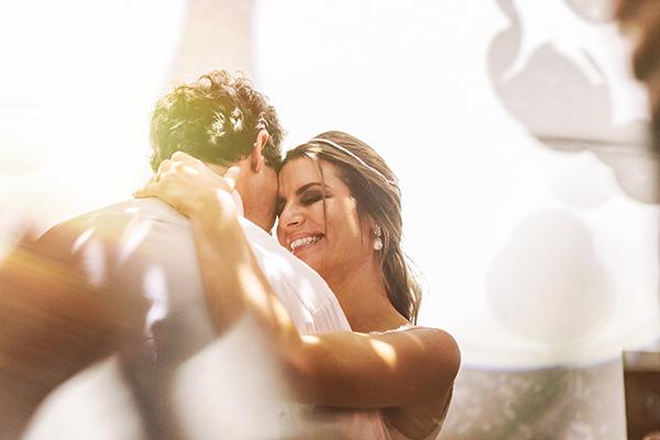29-casamento-loveshake-karla-peter