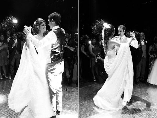 31-casamento-fernanda-haidar-festa-casa-fasano-primeira-danca-noivos