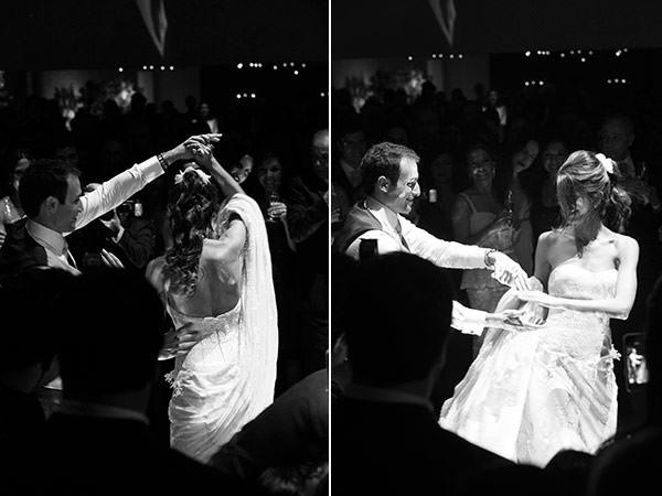 32-casamento-fernanda-haidar-festa-casa-fasano-primeira-danca-noivos