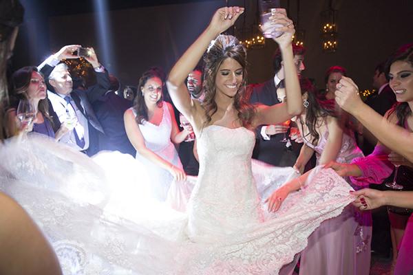 32-casamento-fernanda-haidar-foto-cissa-sannomiya