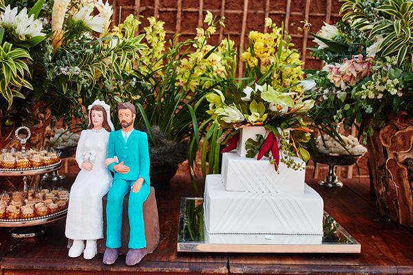 33-casamento-praia-bahia-estilista-nanna-martinez-whitehall