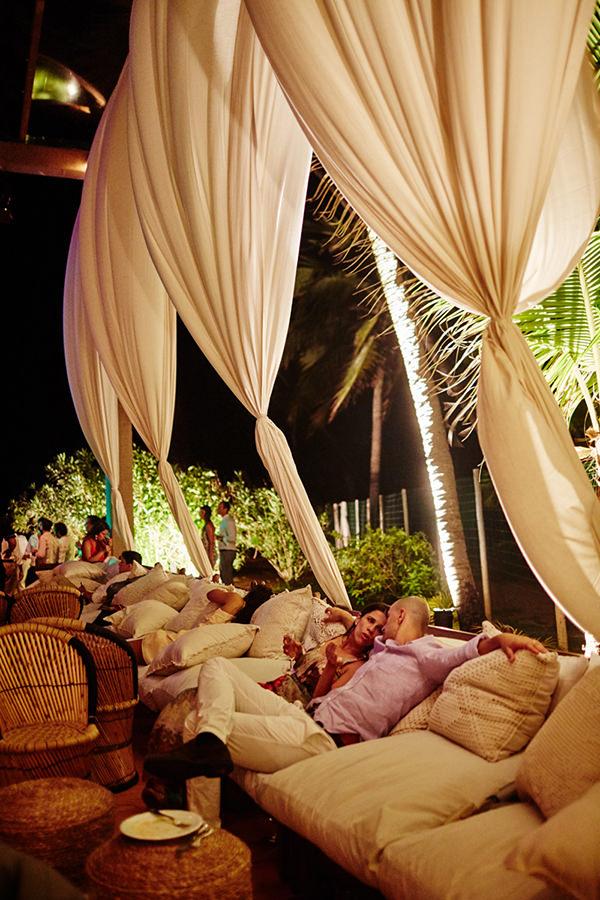 41-casamento-praia-bahia-estilista-nanna-martinez-whitehall