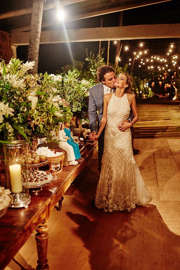 42-casamento-praia-bahia-estilista-nanna-martinez-whitehall