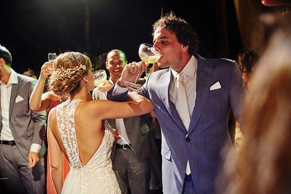 43-casamento-praia-bahia-estilista-nanna-martinez-whitehall