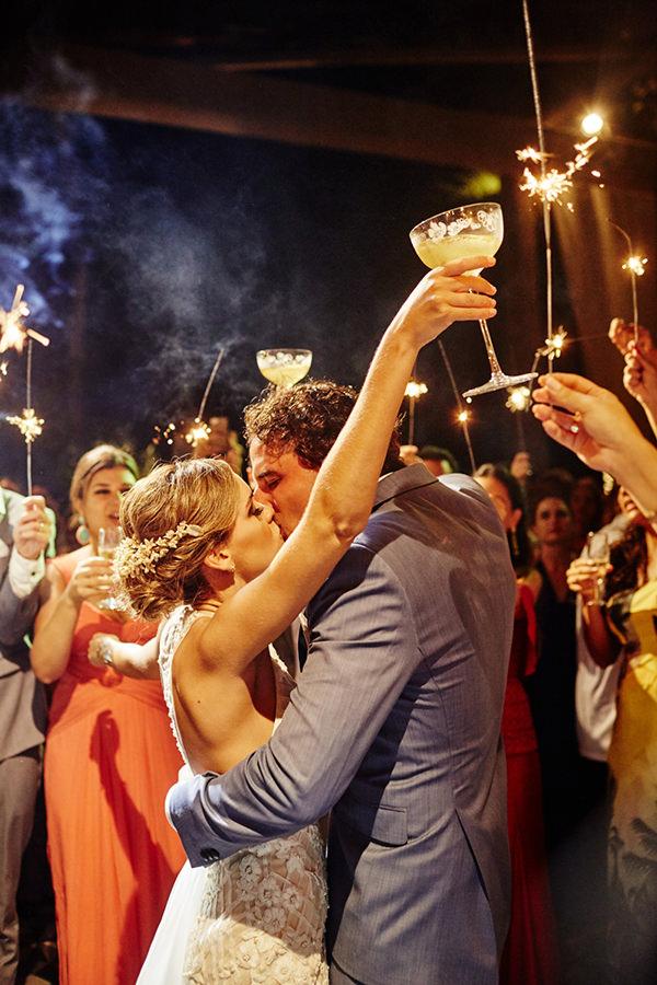 44-casamento-praia-bahia-estilista-nanna-martinez-whitehall