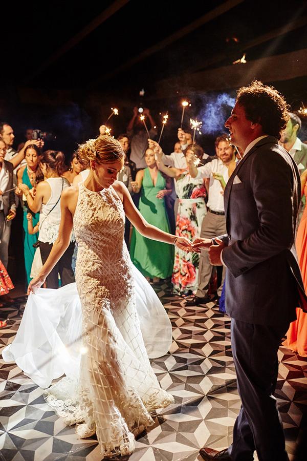 45-casamento-praia-bahia-estilista-nanna-martinez-whitehall