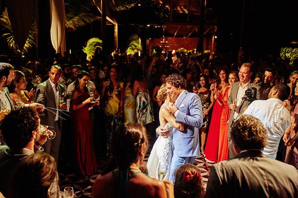 46-casamento-praia-bahia-estilista-nanna-martinez-whitehall