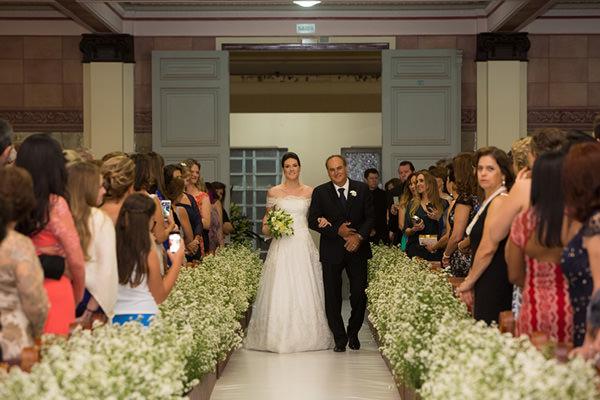 Casamento-Fernanda-Scuracchio-vestido-noiva-Luciana-Collet-1