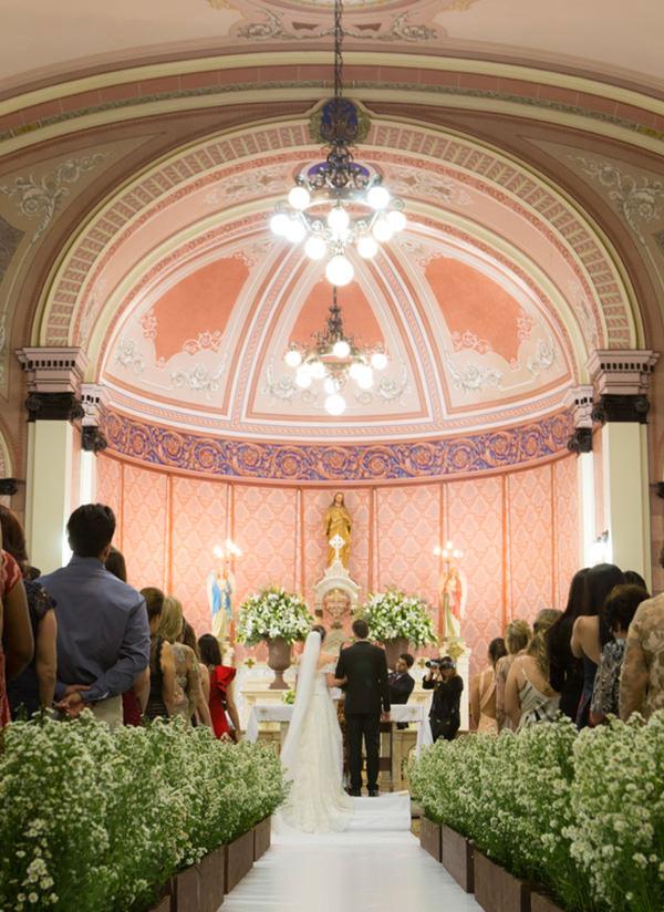 Casamento-Fernanda-Scuracchio-vestido-noiva-Luciana-Collet-2