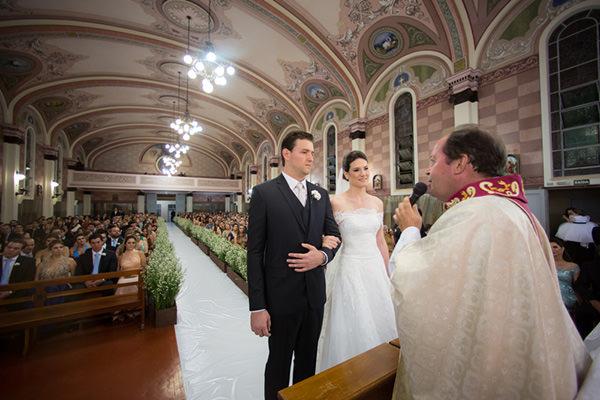 Casamento-Fernanda-Scuracchio-vestido-noiva-Luciana-Collet-3