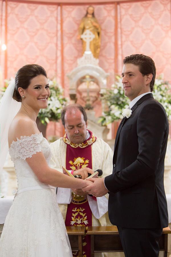 Casamento-Fernanda-Scuracchio-vestido-noiva-Luciana-Collet-5