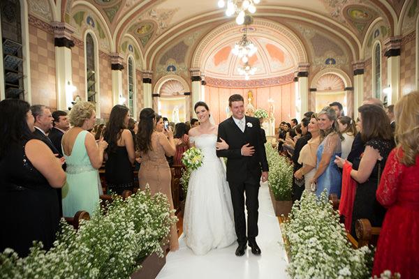 Casamento-Fernanda-Scuracchio-vestido-noiva-Luciana-Collet-7