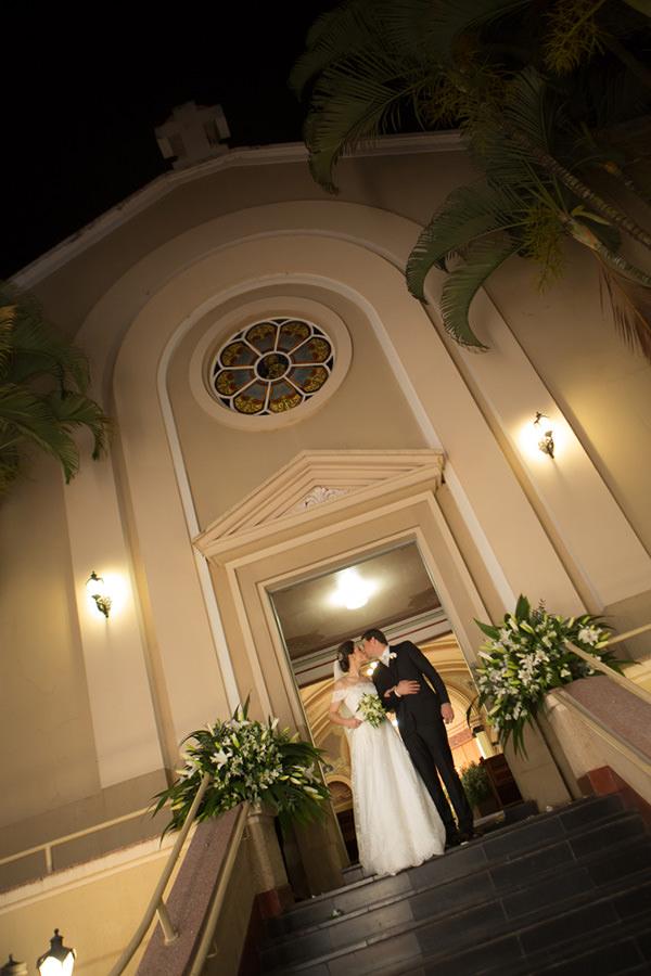 Casamento-Fernanda-Scuracchio-vestido-noiva-Luciana-Collet-8