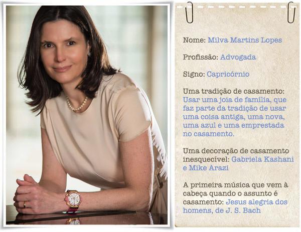 Milva-Lopes-Diretora-Villa-Jockey-casamentos