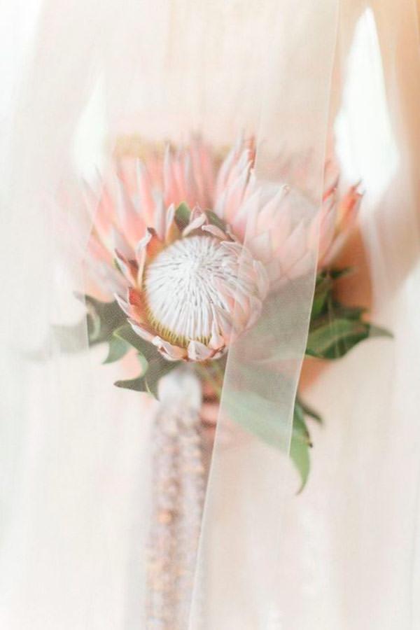 bouquet-de-noiva-com-protea-01