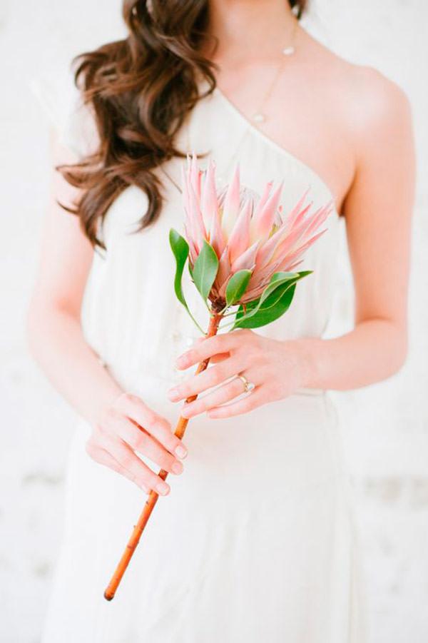 bouquet-de-noiva-com-protea-02