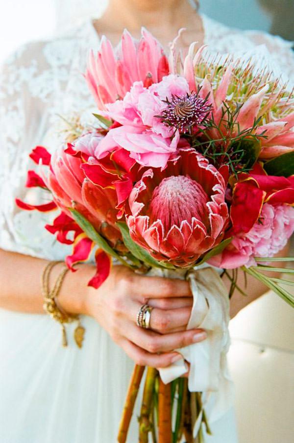 bouquet-de-noiva-com-protea-04