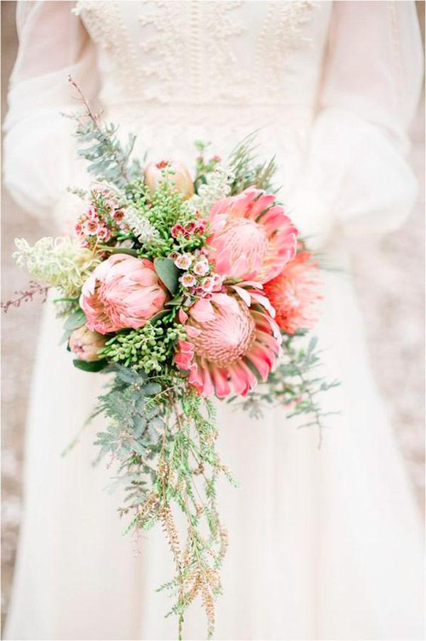 bouquet-de-noiva-com-protea-05