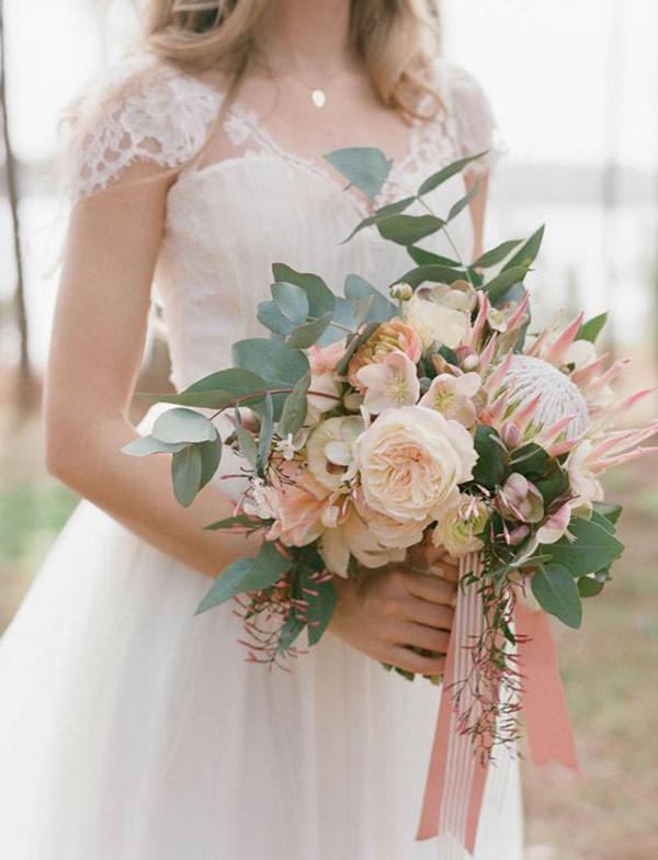 bouquet-de-noiva-com-protea-06