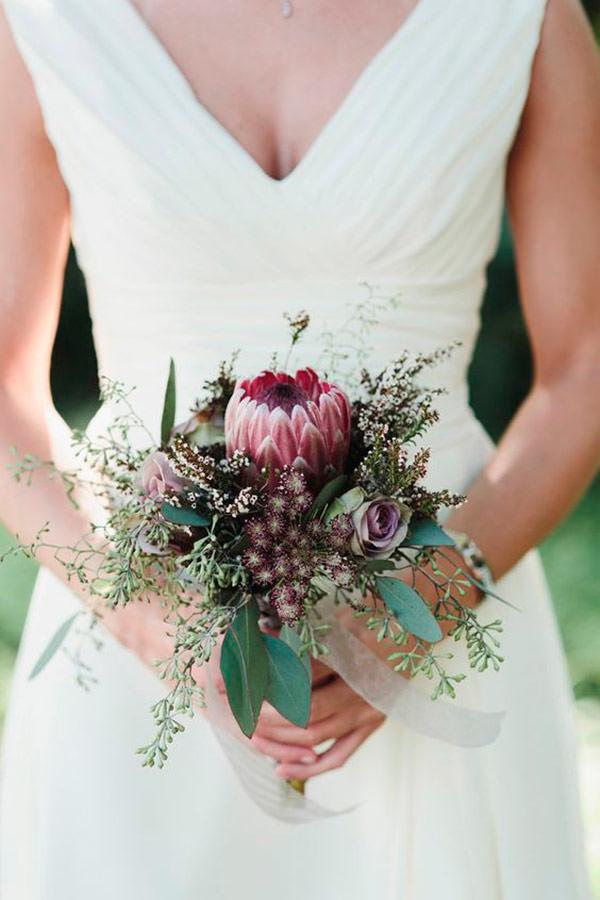 bouquet-de-noiva-com-protea-09