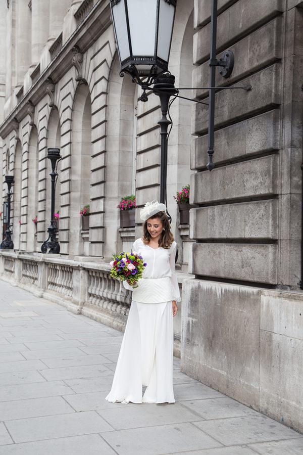 casamento-anna-quast-ricky-arruda-destination-wedding-londres-inglaterra-1