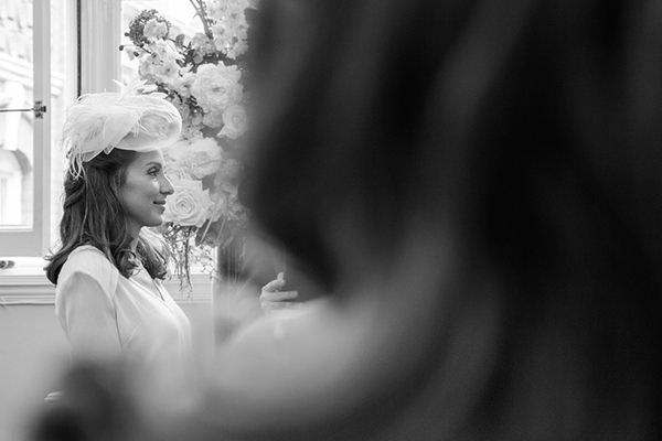 casamento-anna-quast-ricky-arruda-destination-wedding-londres-inglaterra-10