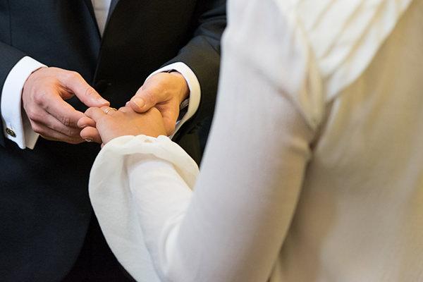 casamento-anna-quast-ricky-arruda-destination-wedding-londres-inglaterra-11