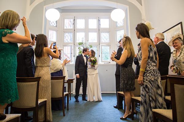 casamento-anna-quast-ricky-arruda-destination-wedding-londres-inglaterra-12