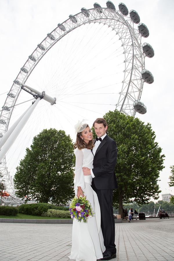 casamento-anna-quast-ricky-arruda-destination-wedding-londres-inglaterra-13