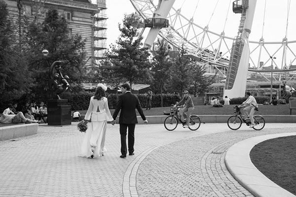 casamento-anna-quast-ricky-arruda-destination-wedding-londres-inglaterra-14