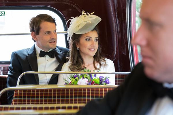 casamento-anna-quast-ricky-arruda-destination-wedding-londres-inglaterra-15