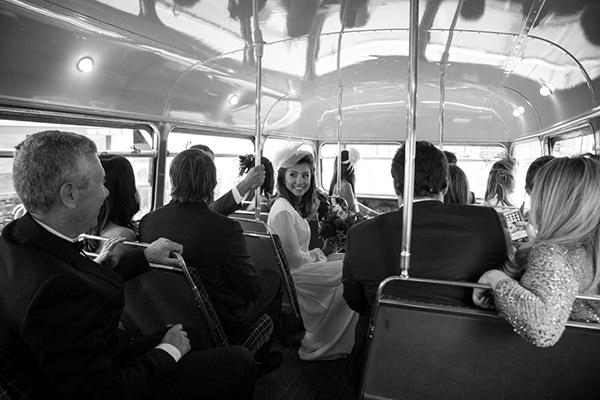 casamento-anna-quast-ricky-arruda-destination-wedding-londres-inglaterra-16