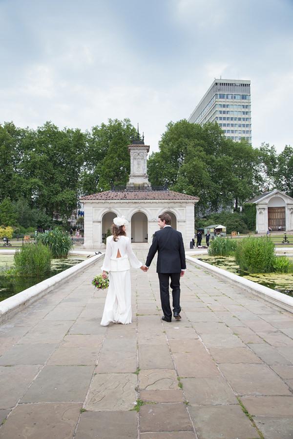 casamento-anna-quast-ricky-arruda-destination-wedding-londres-inglaterra-17