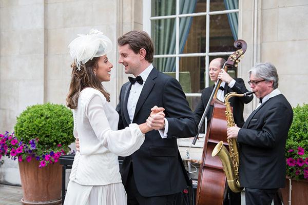 casamento-anna-quast-ricky-arruda-destination-wedding-londres-inglaterra-19