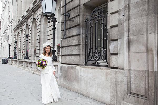 casamento-anna-quast-ricky-arruda-destination-wedding-londres-inglaterra-2