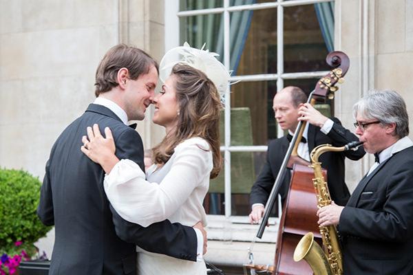casamento-anna-quast-ricky-arruda-destination-wedding-londres-inglaterra-20