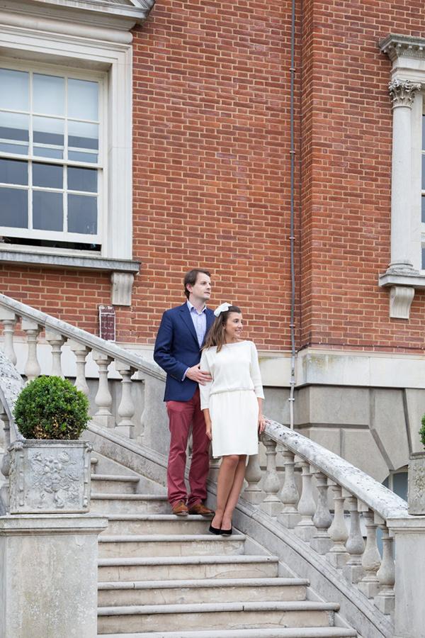 casamento-anna-quast-ricky-arruda-destination-wedding-londres-inglaterra-26