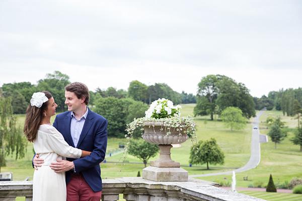 casamento-anna-quast-ricky-arruda-destination-wedding-londres-inglaterra-28