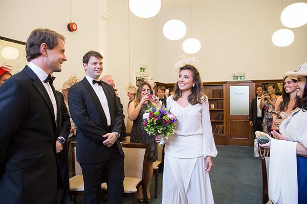 casamento-anna-quast-ricky-arruda-destination-wedding-londres-inglaterra-5