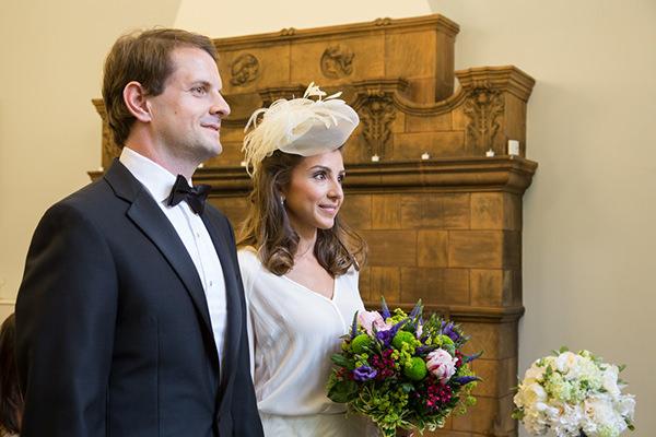 casamento-anna-quast-ricky-arruda-destination-wedding-londres-inglaterra-6